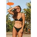 Conjunto Surf + Asa Delta Sonho de Fruta