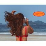 Conjunto Taça Duda + Calcinha Modeladora Tropicalia