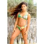 Conjunto Top Surf + Asa Delta Amazônia