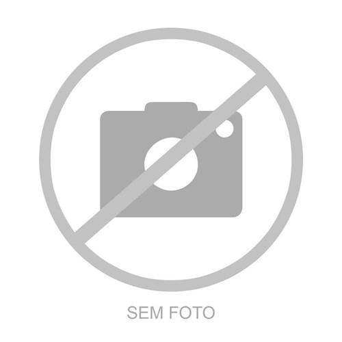Calcinha Semi Fio Rosa Flúor